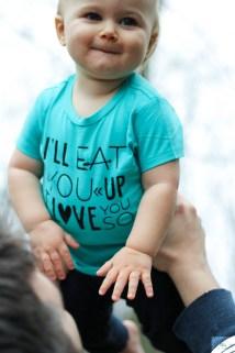 Follow-your-arrow-babycastanonboard.com-love-you-tee