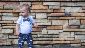 Easter Outfits for Baby/Toddler