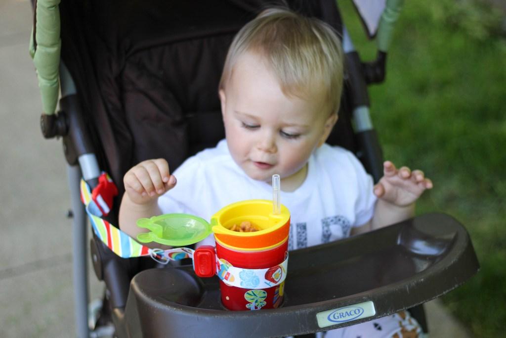 toddler-things-Snack n sip1-babycastanonboard.com-babycastanonboard.com