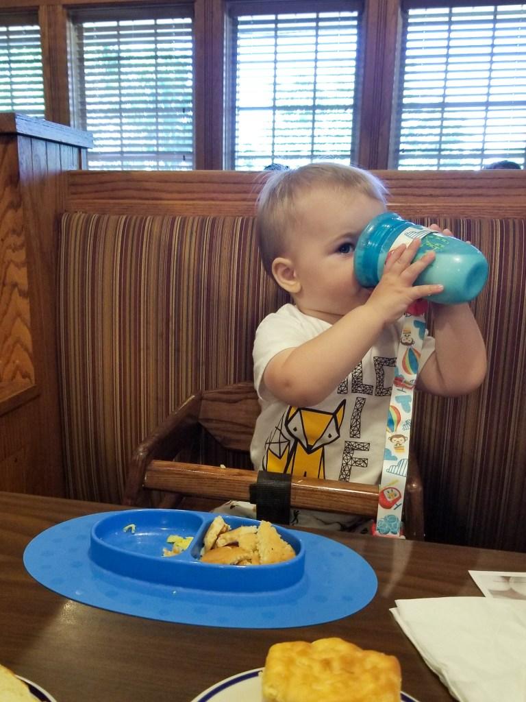 toddler-things-Snack n sip8-babycastanonboard.com