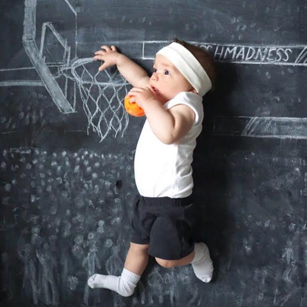 Ureadyteddy-babycastanonboard.com-basketball