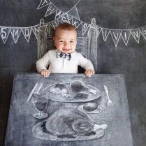Ureadyteddy-babycastanonboard.com-thanksgiving