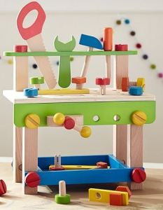 Whether you are shopping for your own toddler or giving a gift you can't go wrong with these unique and fun toddler boy gifts.