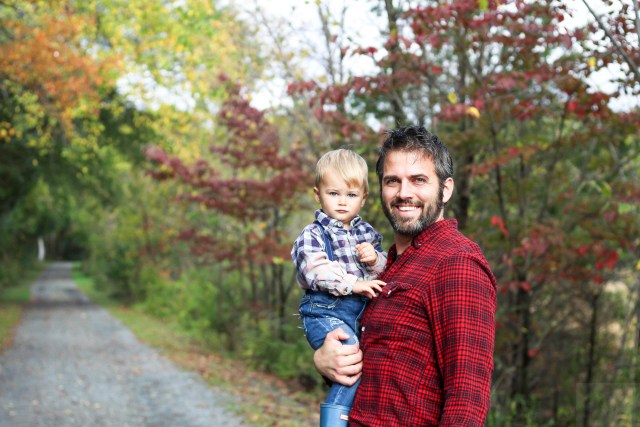 Photography online course by popular DC lifestyle blogger Baby Castan on Board
