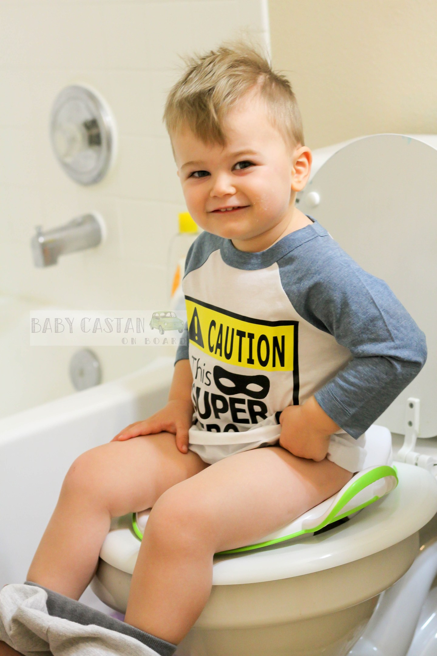 Potty Training Guide_Toddler on potty1