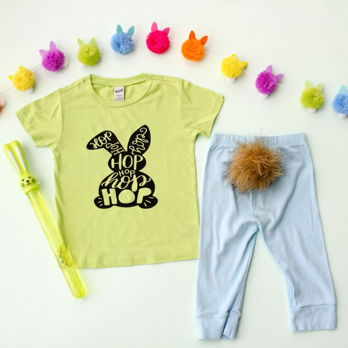 Easter Outfits for Boys featured by top US mommy blog Baby Castan on Board