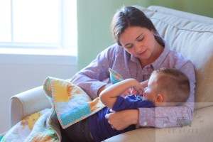 TYLENOL at Walgreens featured by top DC mommy blogger, Baby Castan on Board