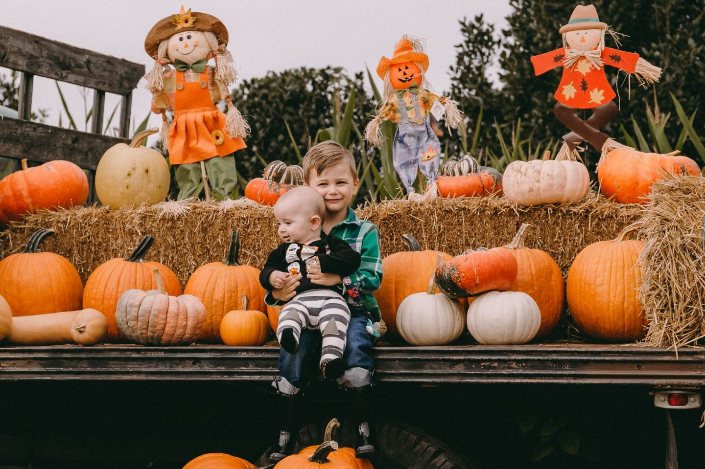 Nolan's 6 Month Old Baby Boy Update featured by top US mommy blog, Baby Castan on Board