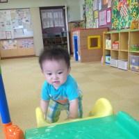 【保活に役立つお話・読書会!】子どもがすくすく育つ幼稚園・保育園
