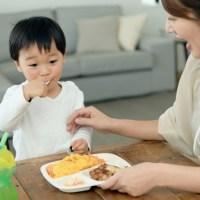 【食育と離乳食】幼稚園・保育園の先生とのお話会