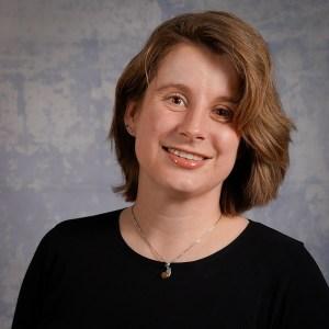 Inge Wissenburg