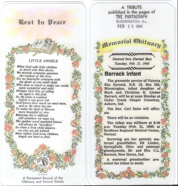 obituary-victoria1