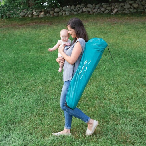 go-with-me-haven-portable-play-yard-bag