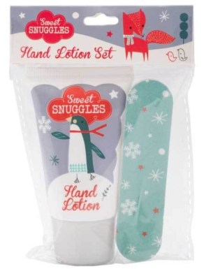 http://www.superdrug.com/Sweet-Snuggles/Sweet-Snuggles-Hand-Lotion-and-Nail-File-Set/p/624110