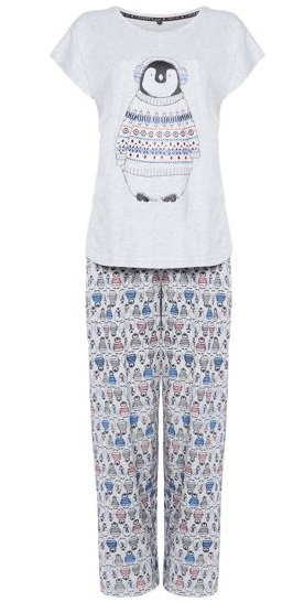http://www.houseoffraser.co.uk/Therapy+Penguin+Pyjama+Set/244854142,default,pd.html