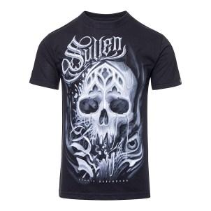 https://www.bluebanana.com/product.php/1023629/182/sullen-black-surreal-badge-t-shirt