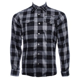 https://www.bluebanana.com/product.php/1008103/976/jack-daniels-checked-shirt-black-grey
