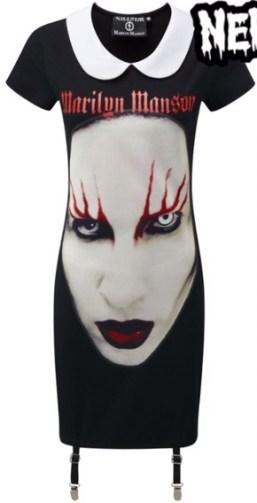https://www.killstar.com/collections/manson-womens/products/spell-master-suspender-dress-b