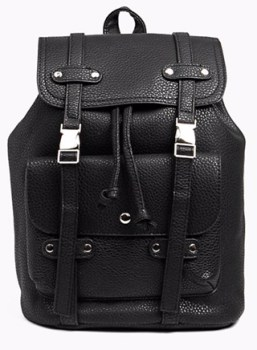 http://www.boohoo.com/new-to-clearance/darcy-pocket-front-metal-detail-rucksack/invt/dzz77891