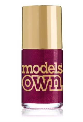 https://www.modelsownit.com/product/8136/nails/nail-polish/diamond-luxe-collection#38660