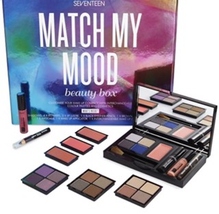 http://www.boots.com/en/Seventeen-Match-My-Mood-Beauty-Box_1865586/