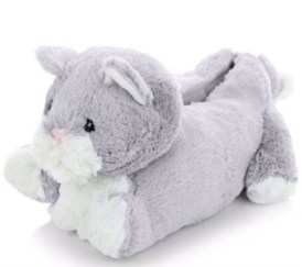 http://www.newlook.com/shop/shoe-gallery/view-all-shoes/grey-cat-slippers_387686704