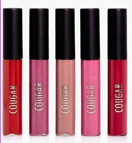http://www.boohoo.com/restofworld/beauty/matte-liquid-lipstick-5pk-gift-set/invt/dzz65117