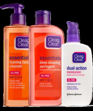https://www.amazon.co.uk/Clean-Clear-Daily-Skincare-Essentials/dp/B00NNM05HA