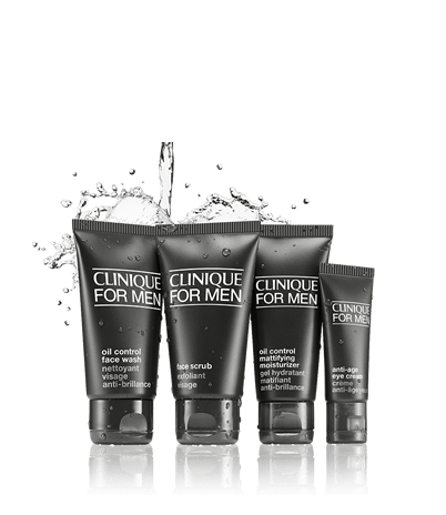 http://www.clinique.co.uk/product/1619/31384/mens/gifts/gifts-sets/clinique-for-men-oil-control-essentials-kit?cm_mmc=GoogleBase-_-ShoppingFeed-_-Gifts-_-GiftsSets&gclid=Cj0KEQiA_eXEBRDP8fnIlJDXxsIBEiQAAGfyoZT-IJSVbACC_yh3H7zsM-RwtHs4g7iQr7b3GRpFYtUaApn88P8HAQ&gclsrc=aw.ds&dclid=CLDwt9aM_9ECFQKgUQodE90J4A