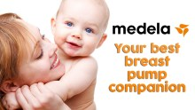 medela-freestyle-vs-pump-in-style