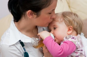 chamomile-tea-for-babies dosage