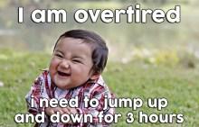 evil-overtired-baby-to-sleep