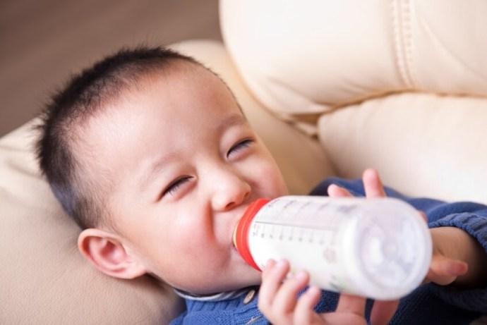 hemp-milk-for-infants