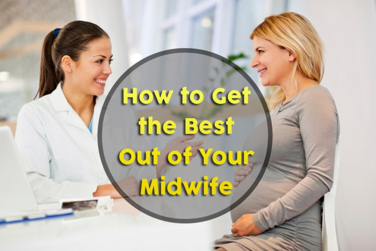 questions-to-ask-a-midwife