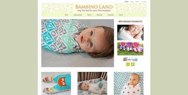 non-toxic-paint-baby