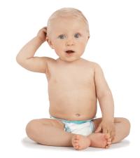 baby-guide-start-here