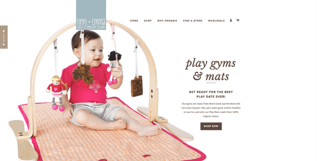 non-toxic-baby-toys