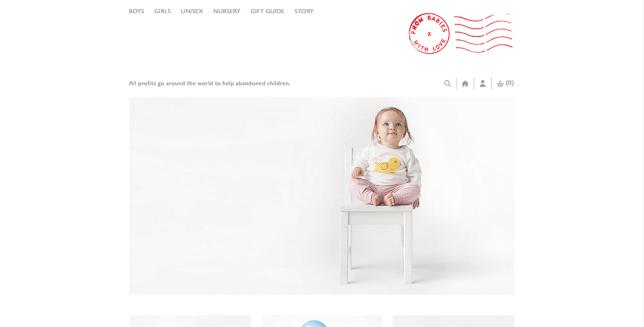 non-toxic-baby-bedding
