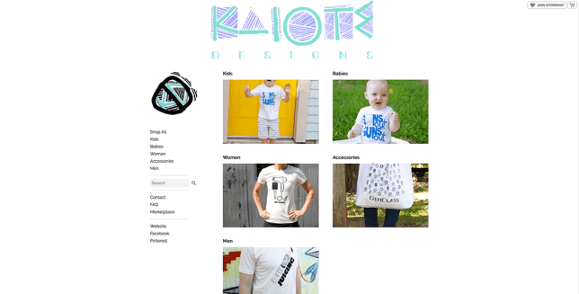 organic-baby-boy-clothes