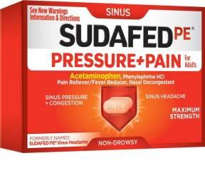 sudafed-pe-while-pregnant