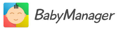 baby-manager-logo-andriod
