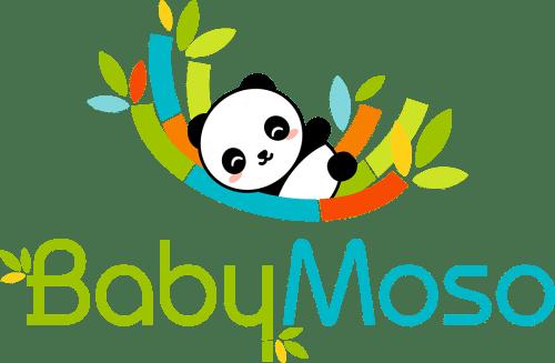 babymoso_logo