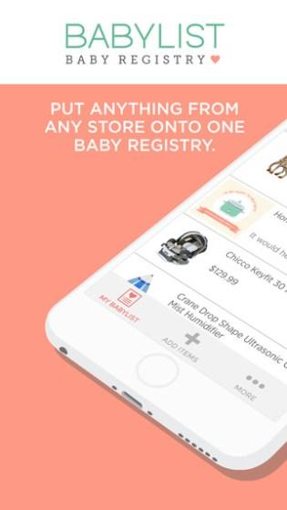 babylist-registry-checklist