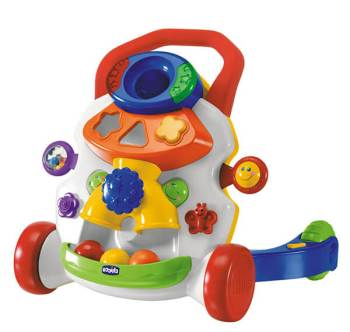 baby-push-walker-reviews