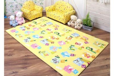 fabric-play-mat