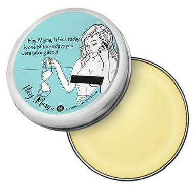 Hey-Mama-All-Natural-Nipple-Cream
