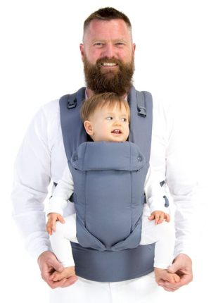 Beco-Soleil-Baby-Carrier