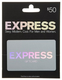 Express-Gift-Card