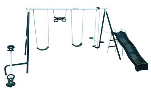 swing-sets-for-older-children