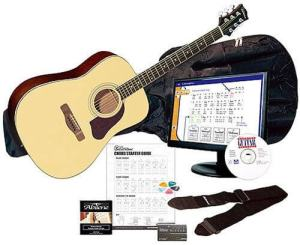 Silvertone-SD3000-Acoustic-Guitar